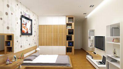 [Hỏi đáp] Đơn vị thiết kế nội thất đẹp ở Hải Phòng?