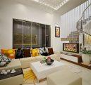 Tổng hợp mẫu thiết kế nội thất biệt thự đẹp nhất Châu Âu